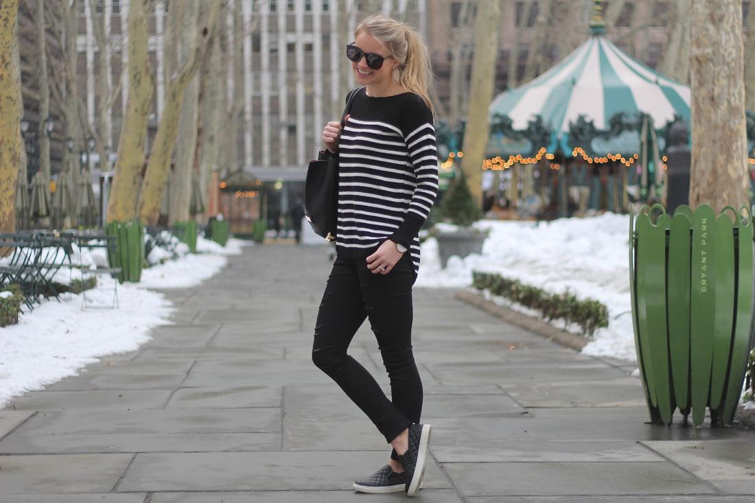 fa4fe2f3b41 BLACK + WHITE - Styled Snapshots
