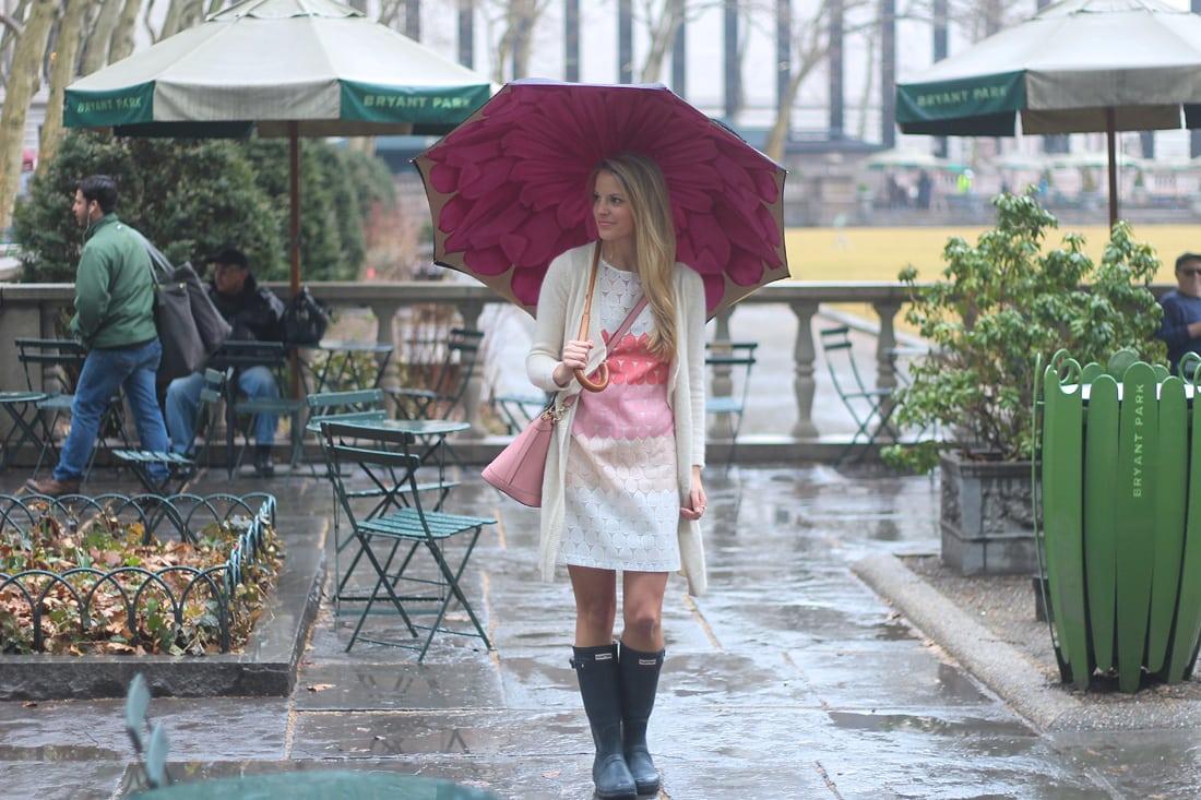 spring dresses, easter dresses, jaggy london, donna morgan