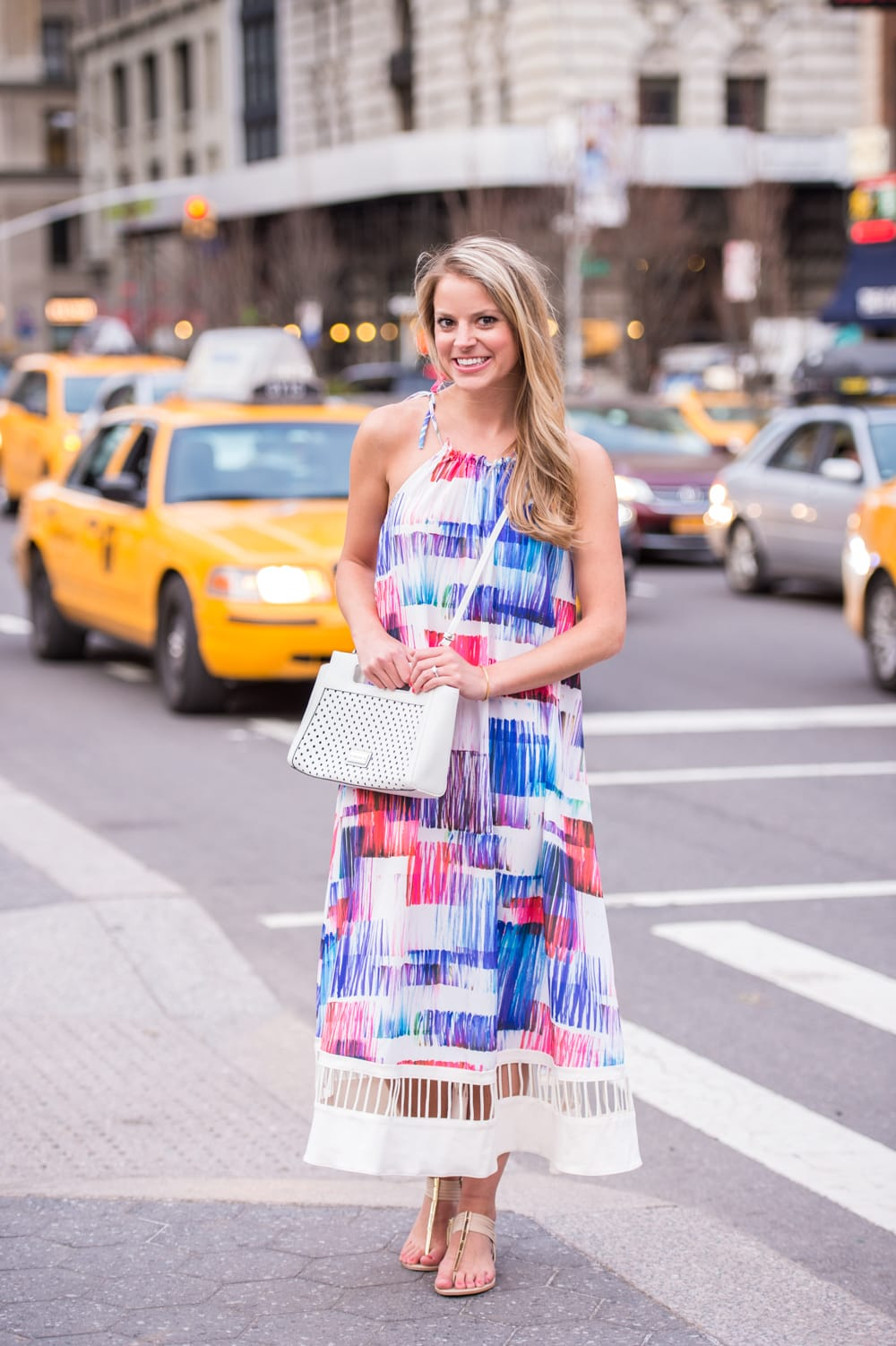 sonora dress, anthropologie maxi dress