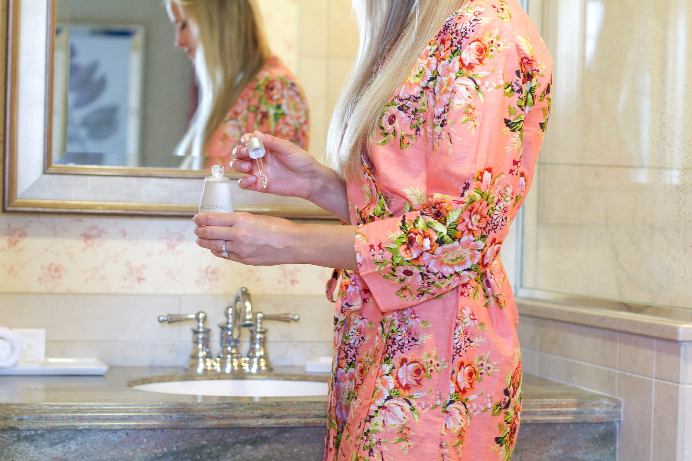 Perfect Bridesmaid Robe