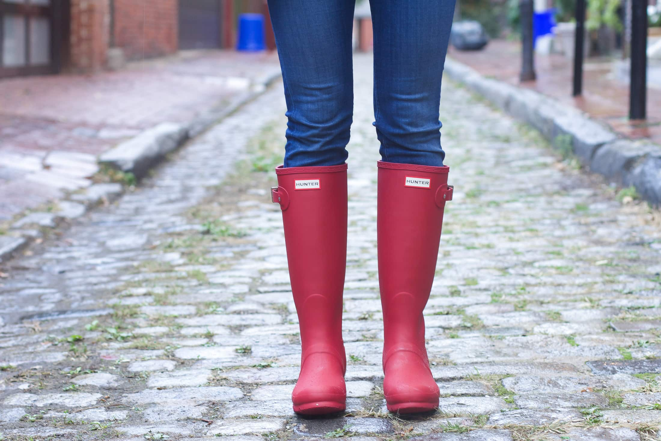 best boots with skinny jeans 2016