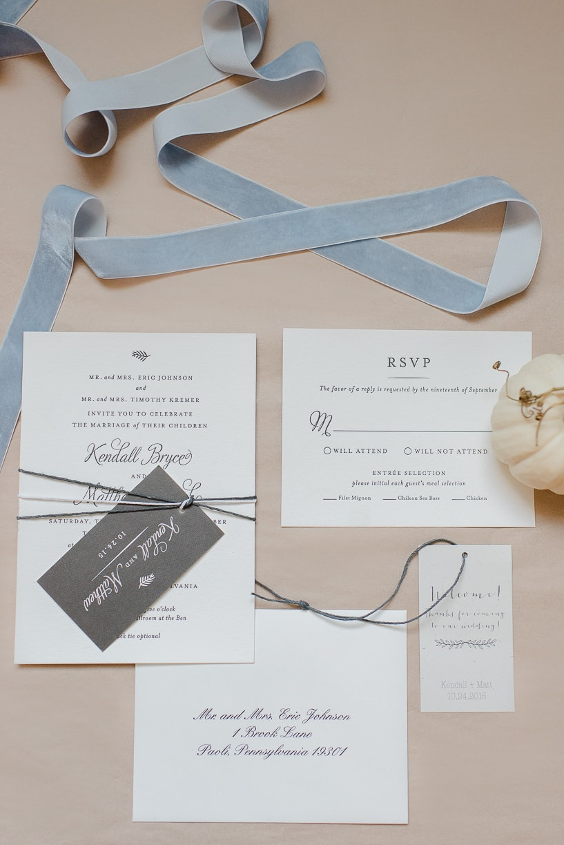wedding invitations, minted