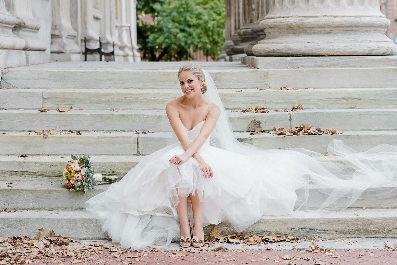 www.rachelpearlmanphotography.com_webfile-298