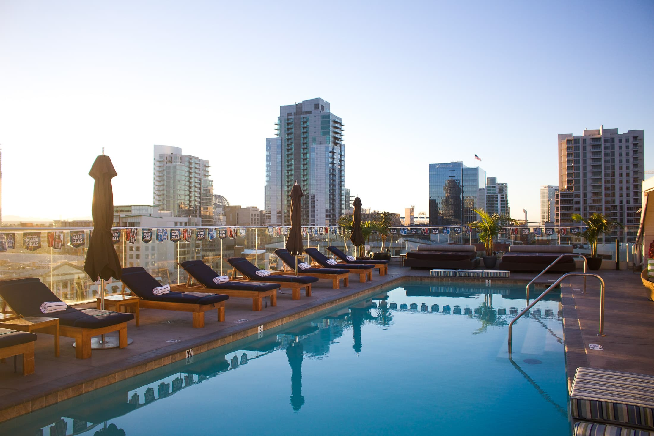 andaz roof 600 san diego