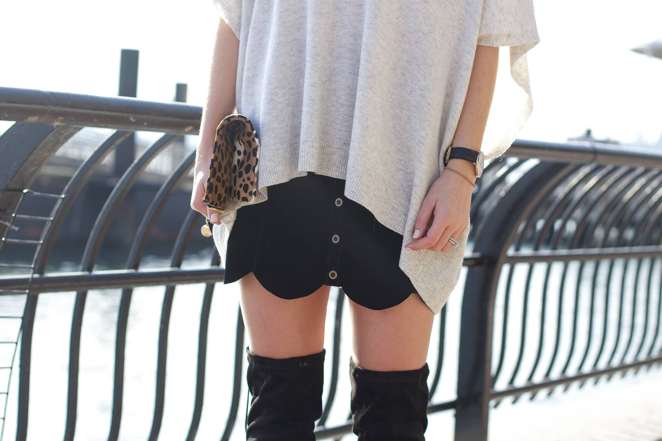 scalloped-skirt