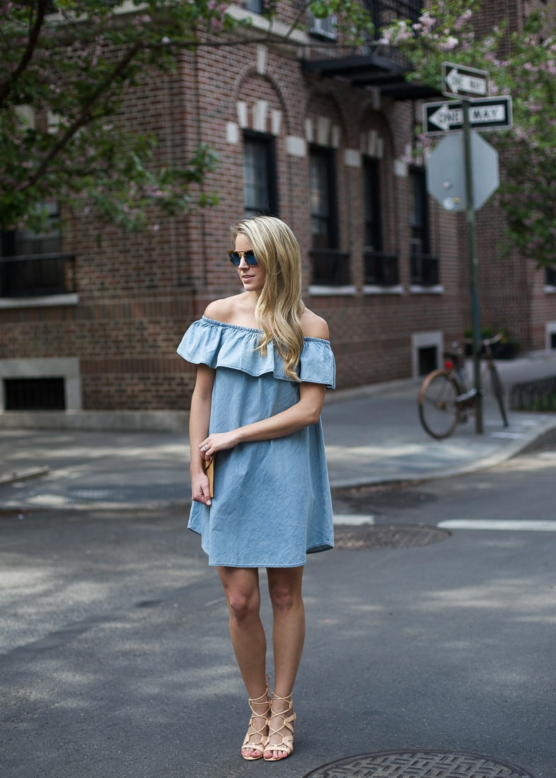 west vilage nyc, street style, spring fashion trends