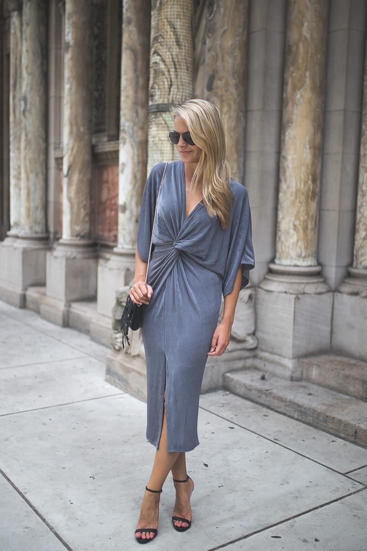 affordable nordstrom dresses