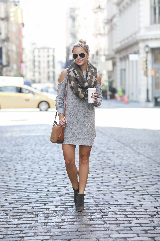 The Chelsea Crossbody Styled Snapshots