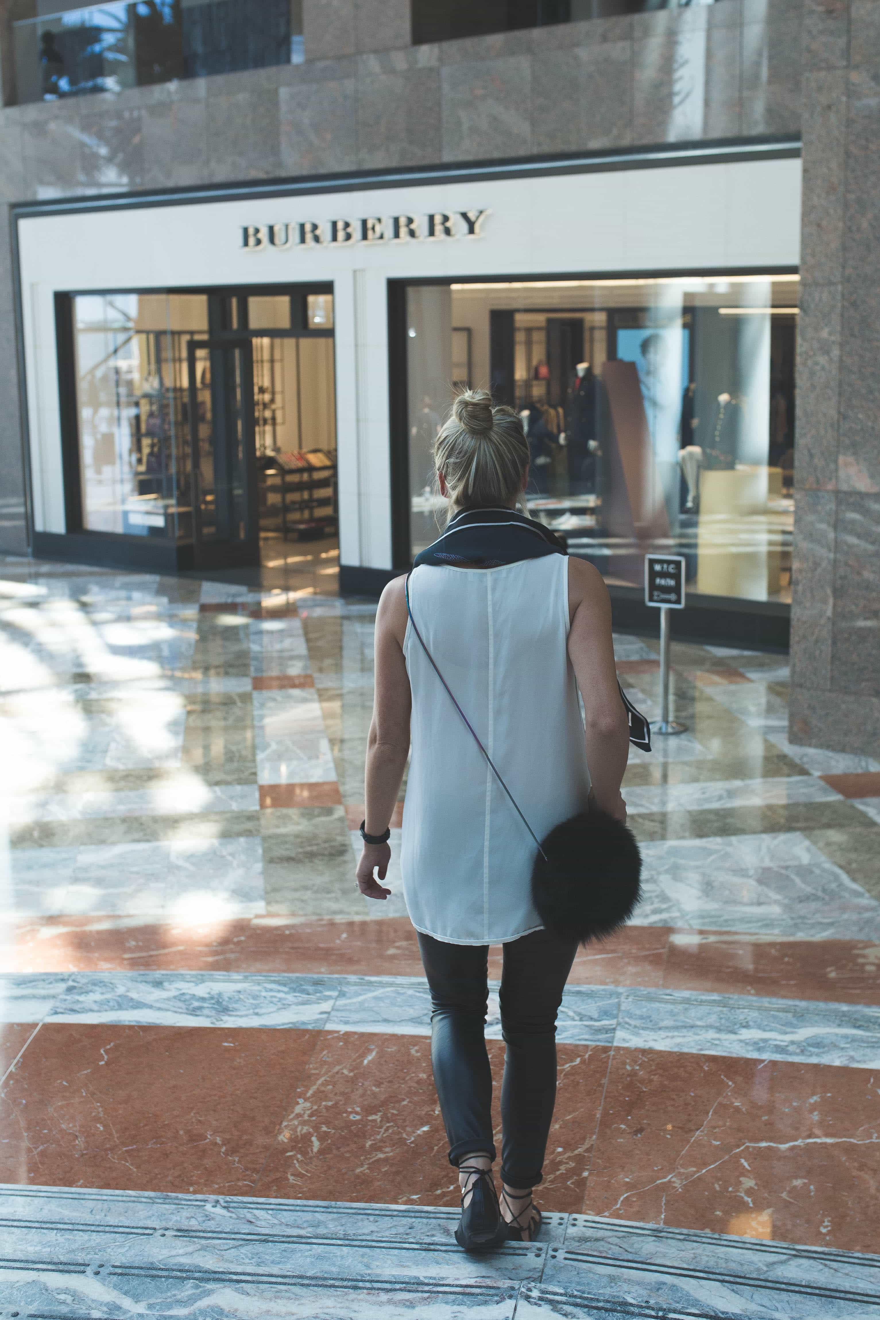 burberry-brookfield-place