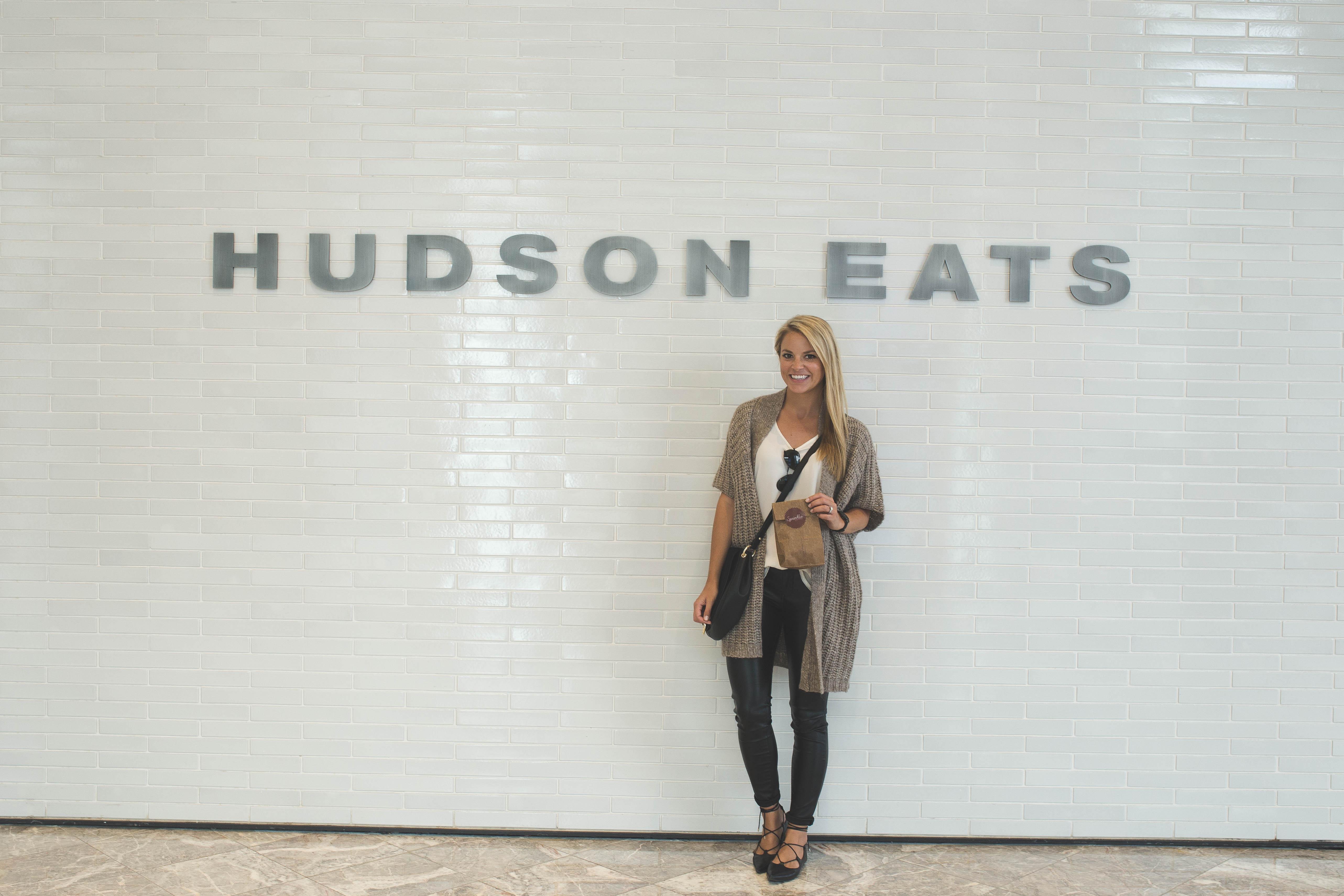 hudson-eats