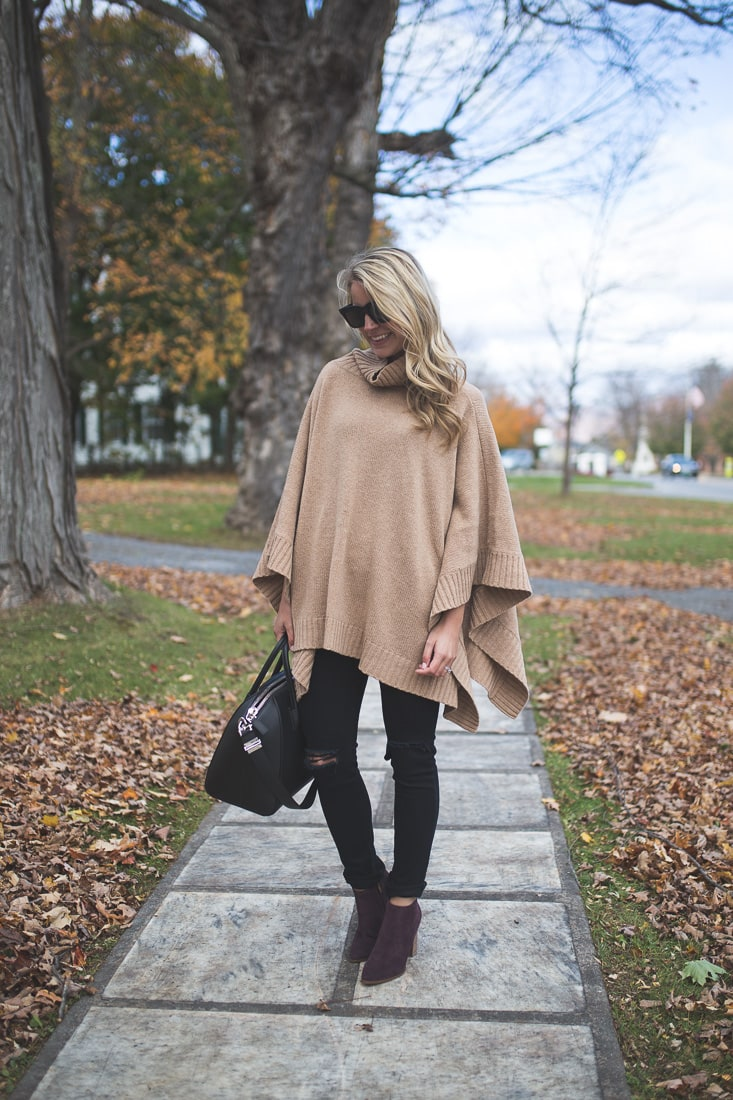 nordstrom, fall style