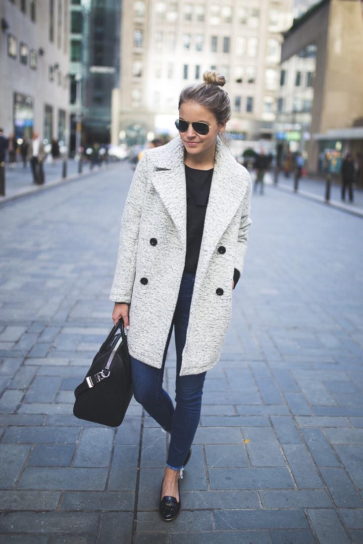 5de4ce3767c642 abercrombie coats. styled snapshots