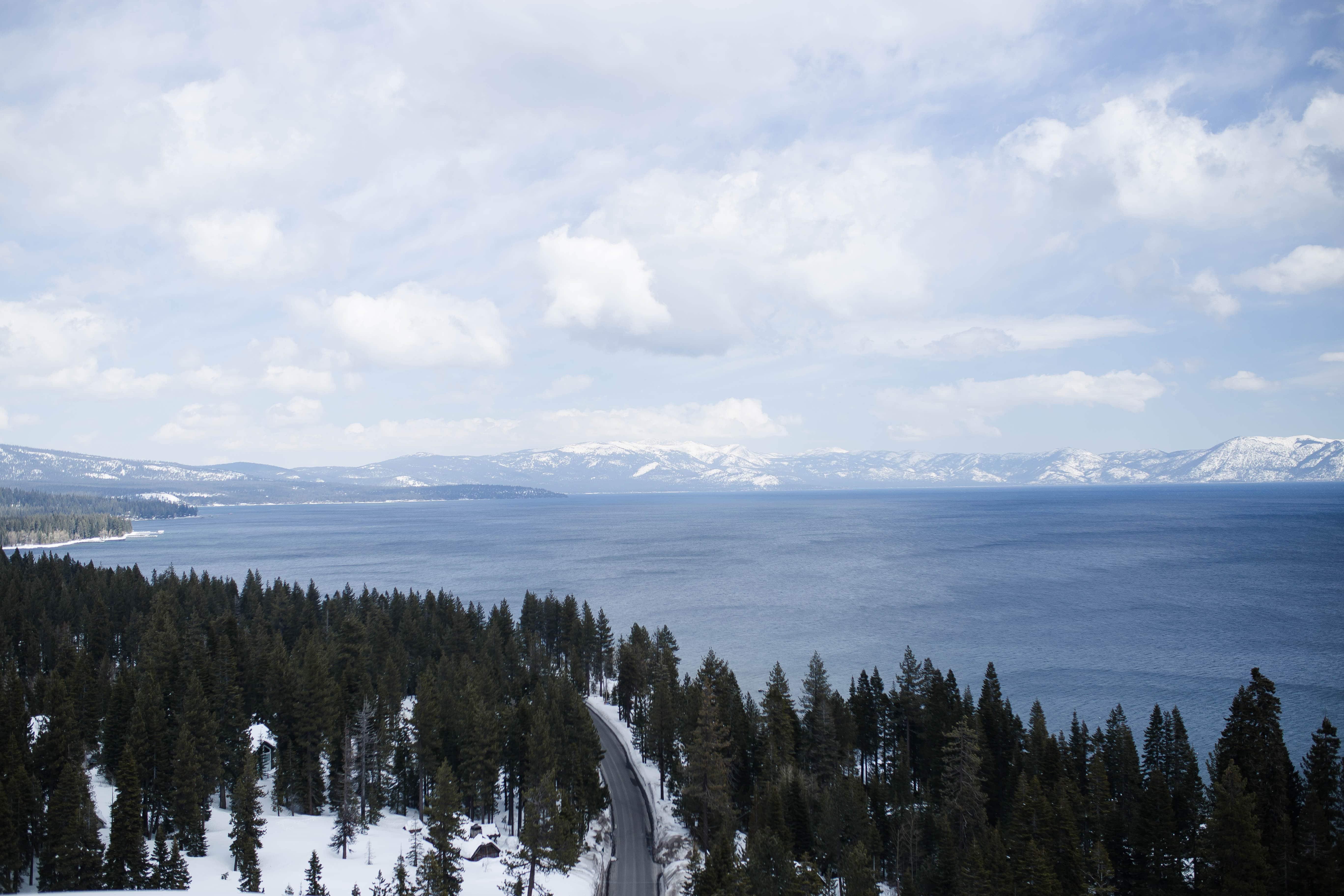 Eagle Rock Tahoe