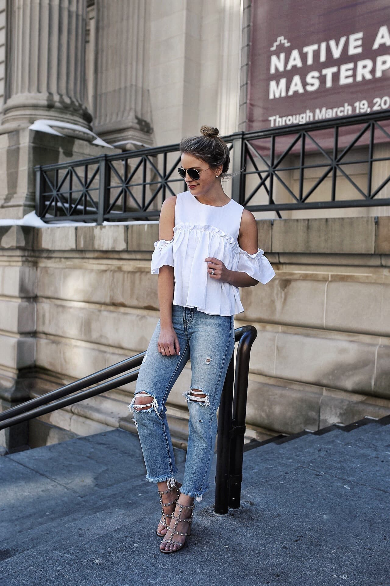 da709763827d87 TOP 10 SPRING OUTFITS - Styled Snapshots