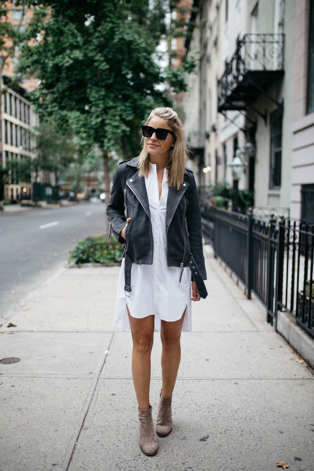 Styled Snapshots