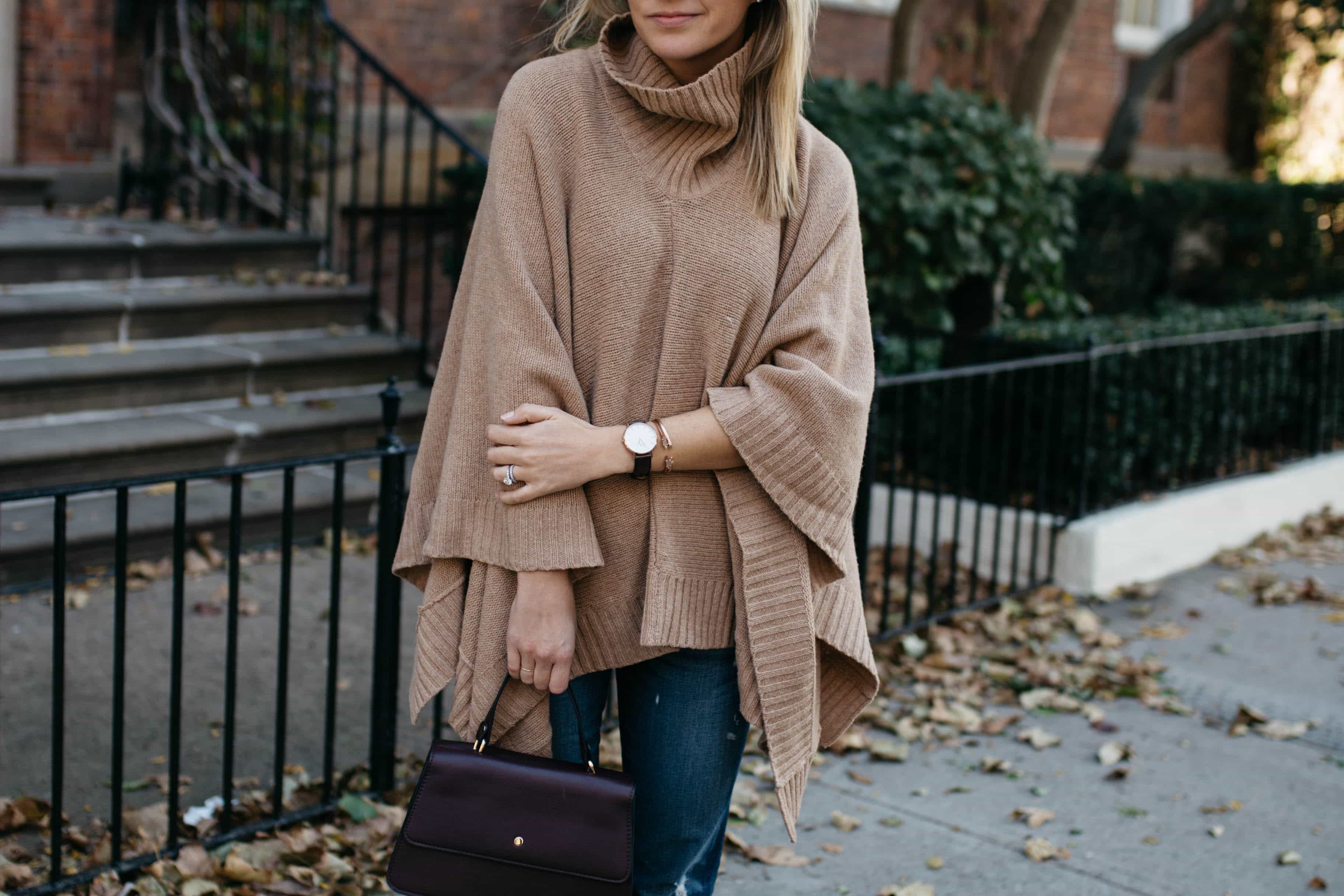Suzette Bag