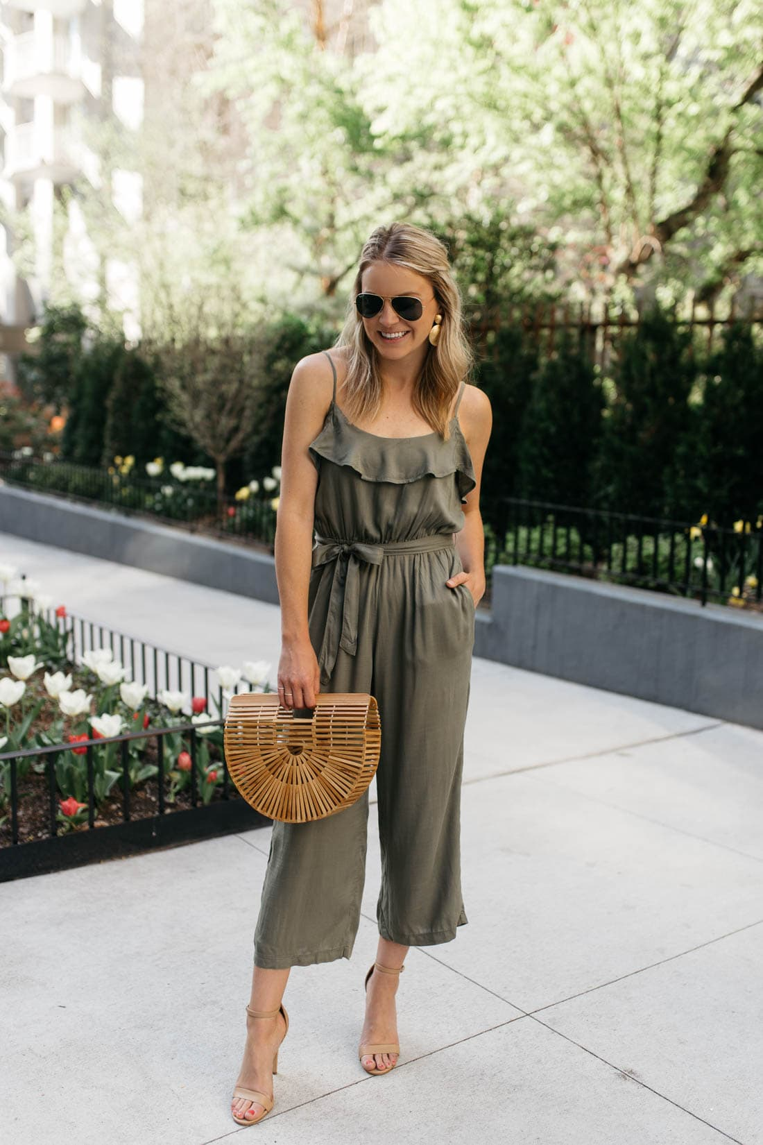 630753e66f2 THE BEST ROMPERS AND JUMPSUITS - Styled Snapshots