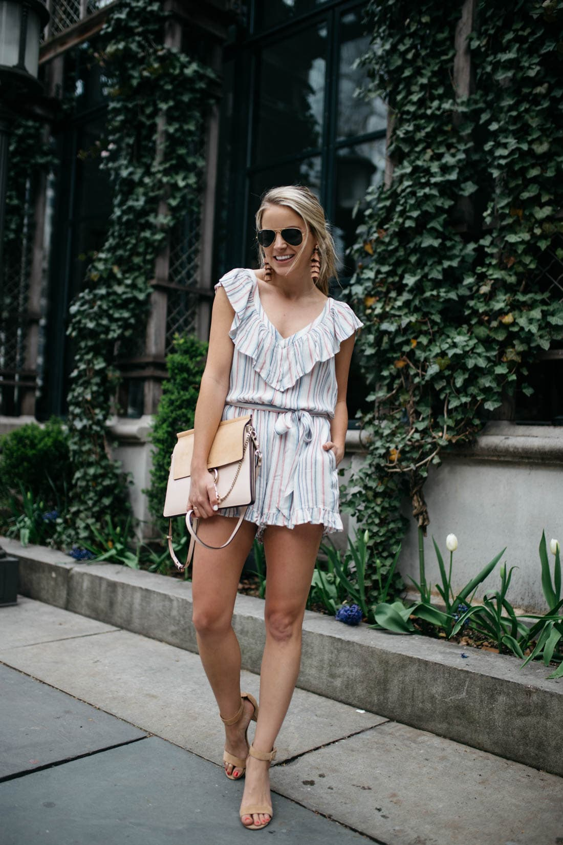 affordable rompers