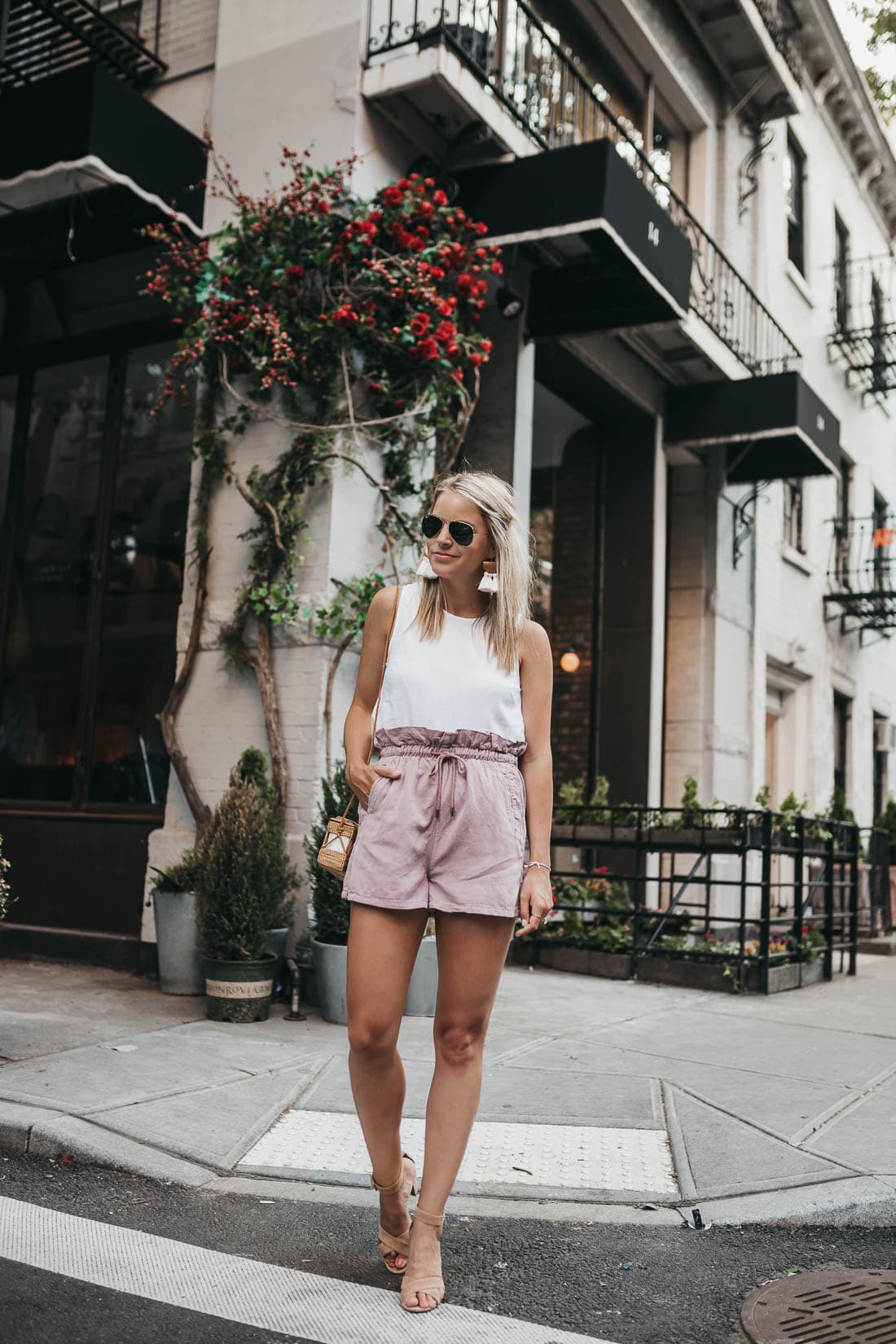 Affordable Summer Style