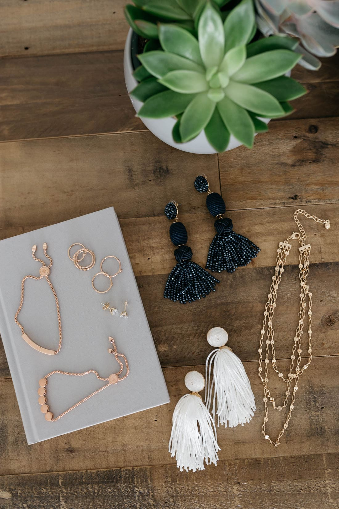 Nordstrom Anniversary Sale Jewelry