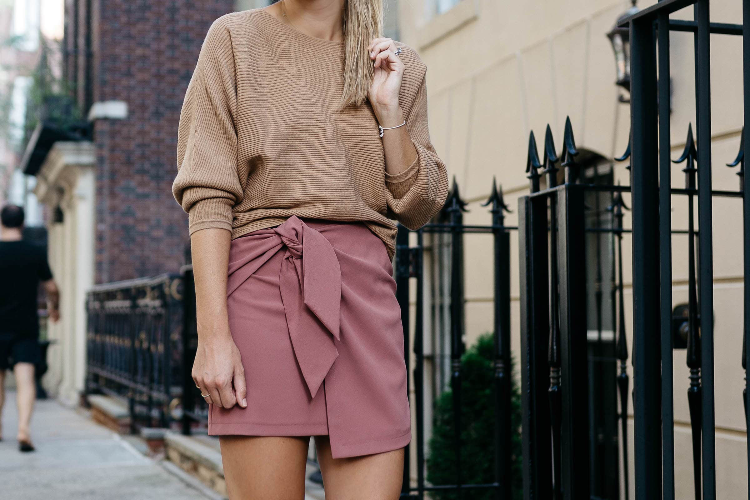 Skirts for Fall
