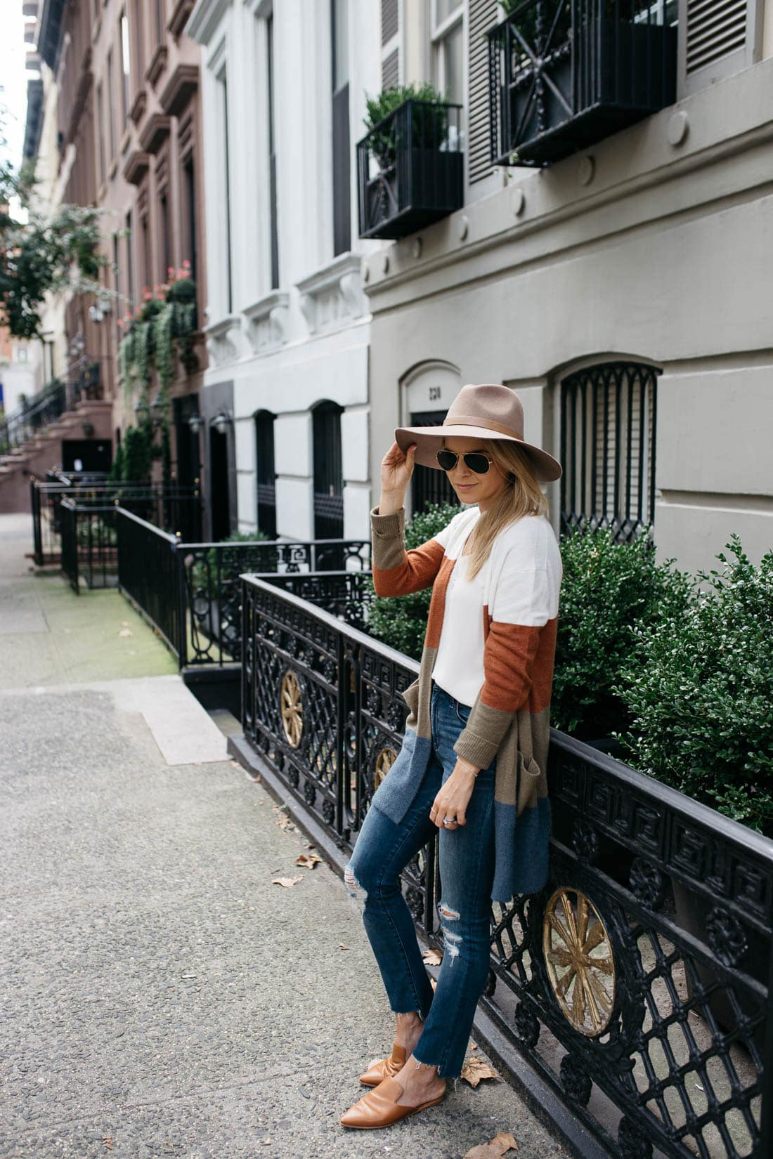 fall outfit ides