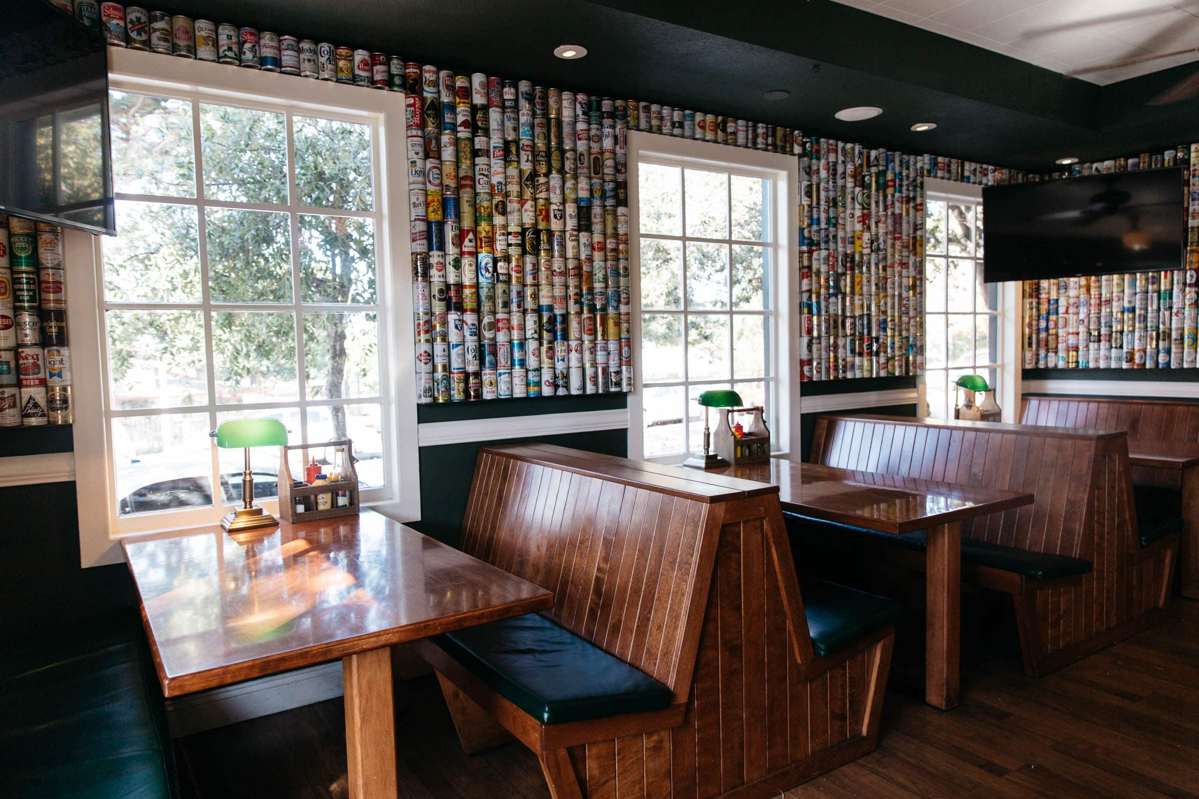 brofy's tavern
