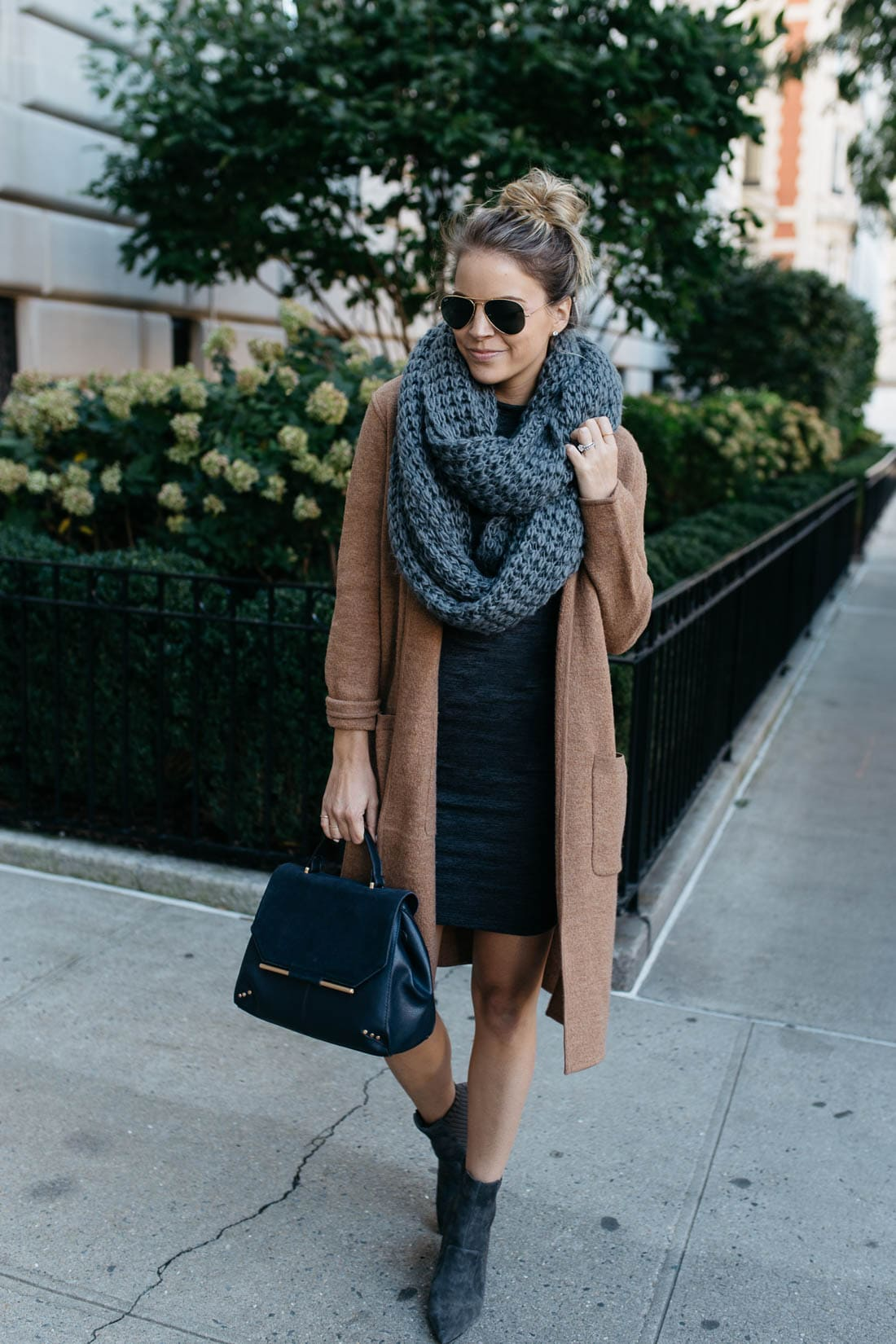 Fall outfit inspos
