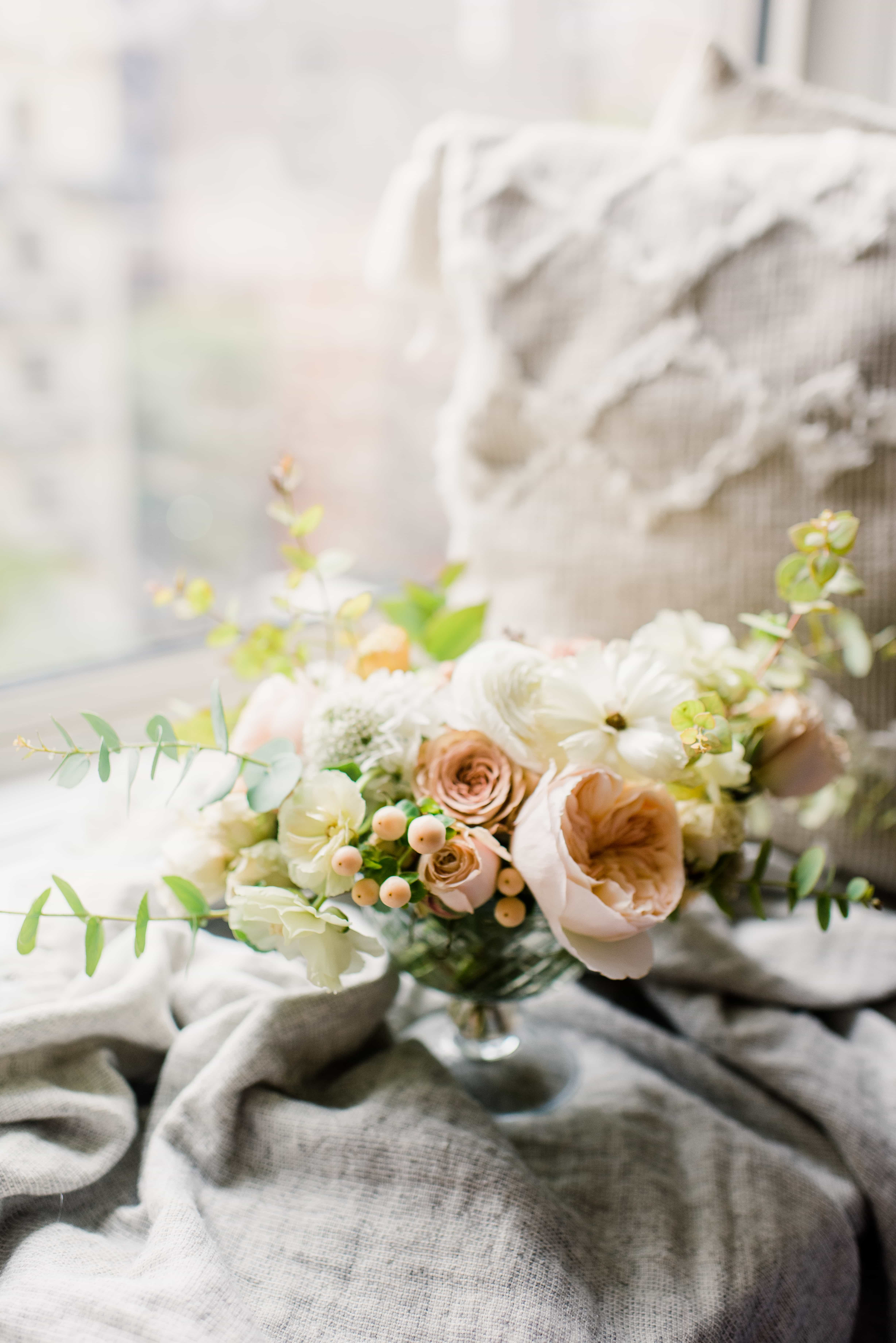 bloom bar florist