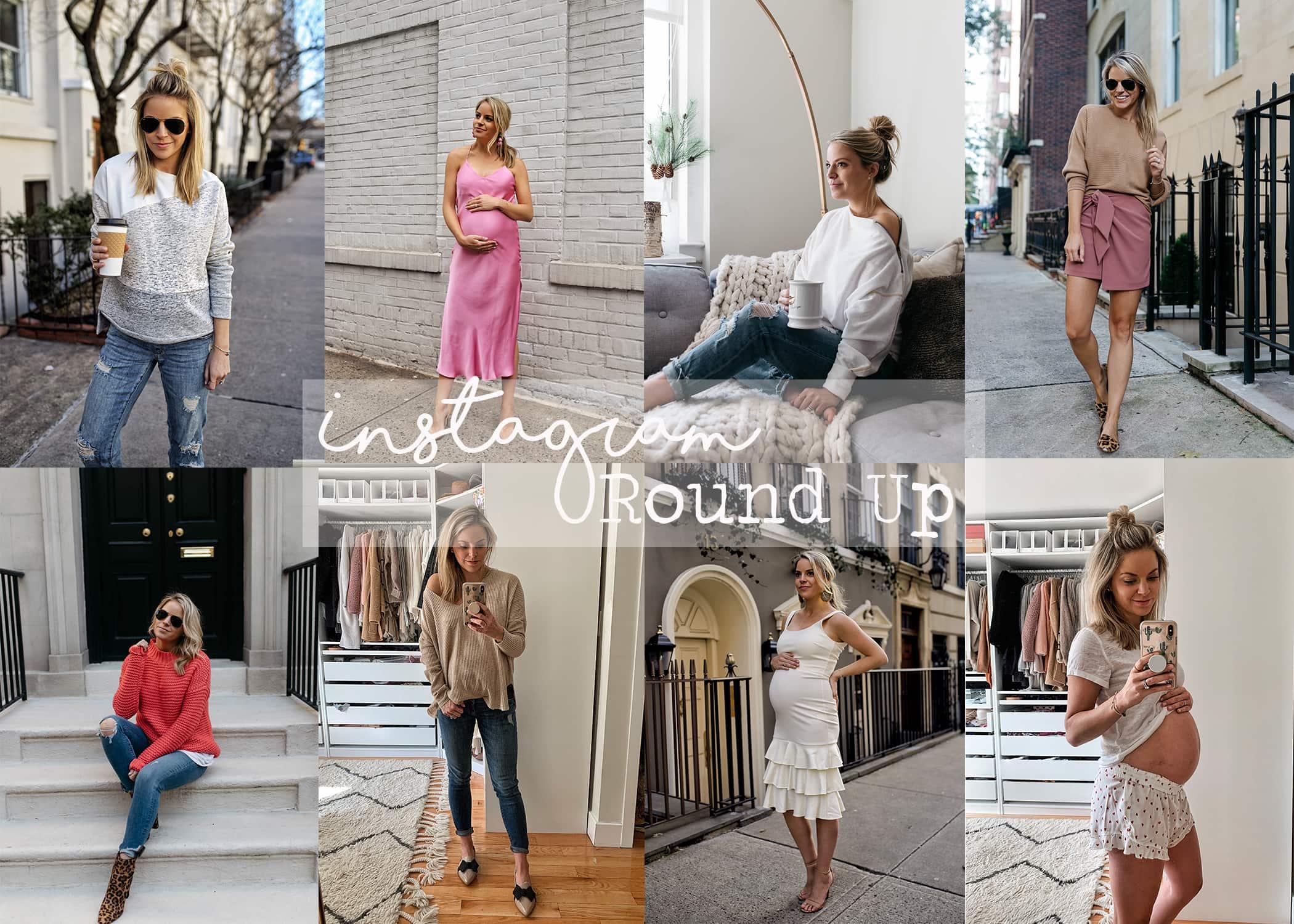 IG-Round-Up