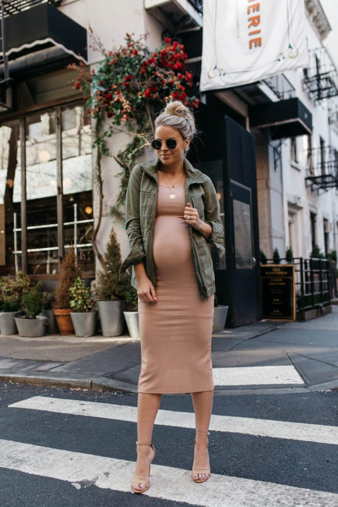 affordable maternity ideas