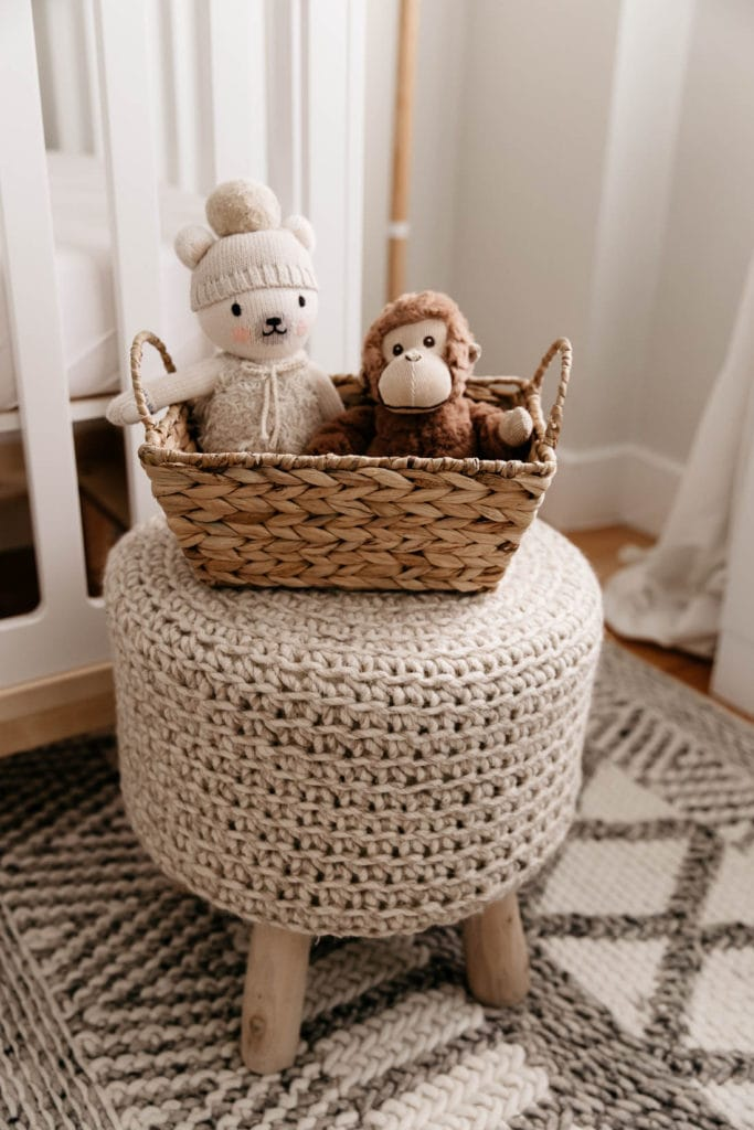 cuddle and kind dolls