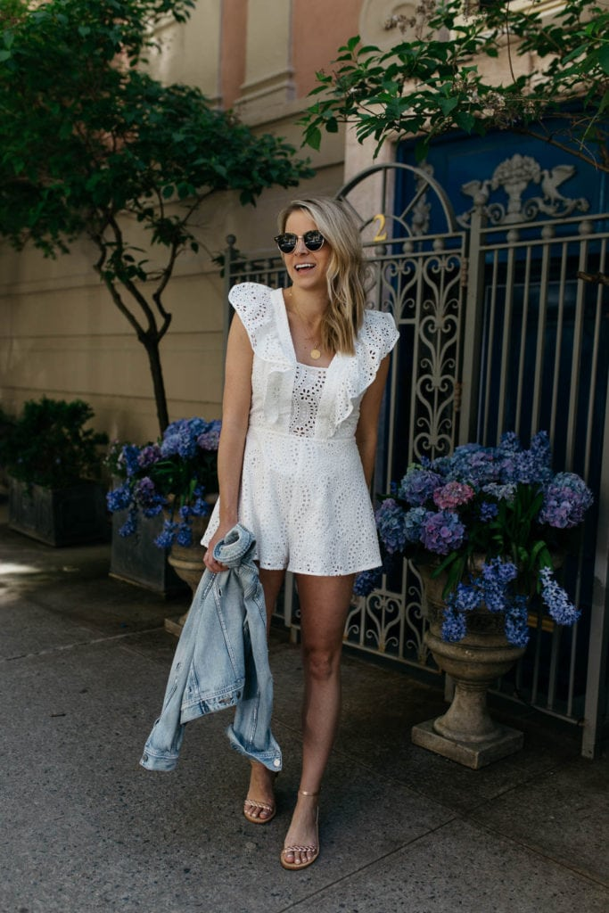 bride-to-be outfit ideas