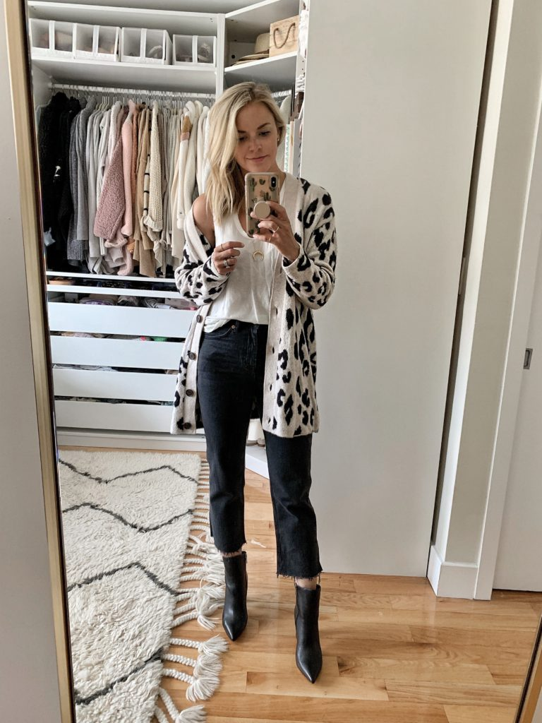 06d3831f841 NORDSTROM ANNIVERSARY SALE - Styled Snapshots