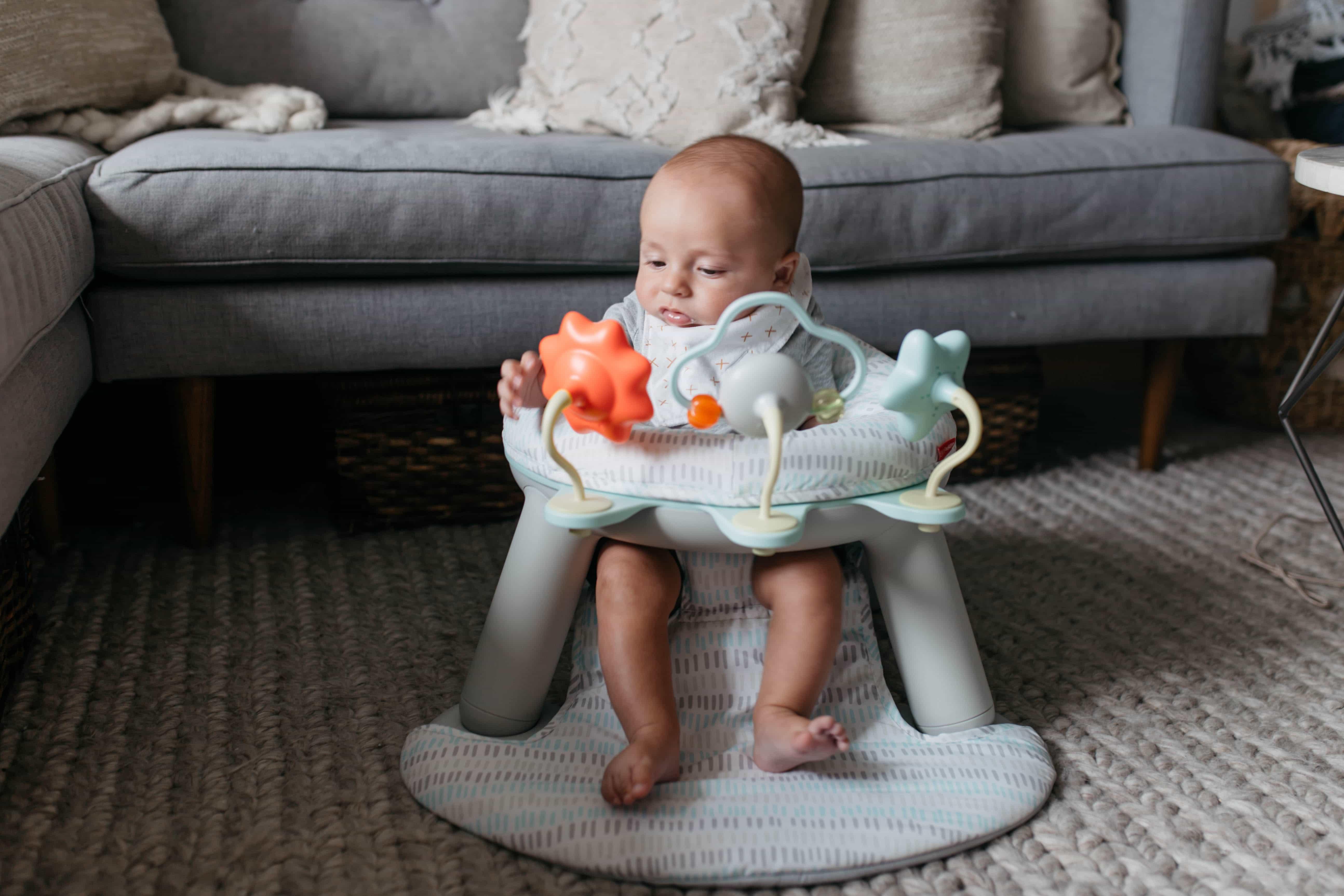 best-baby-gear