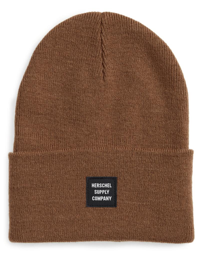 Herschel Beanie