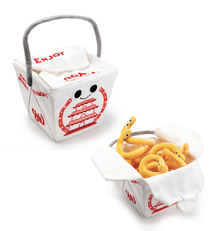 tommy takeout