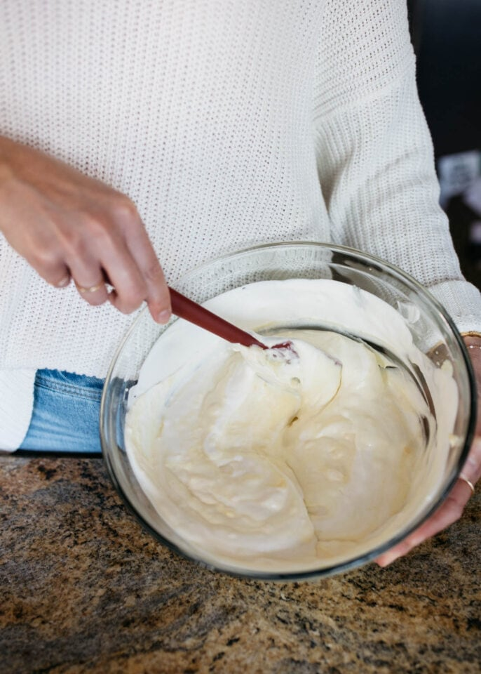 magnolia bakery recipes
