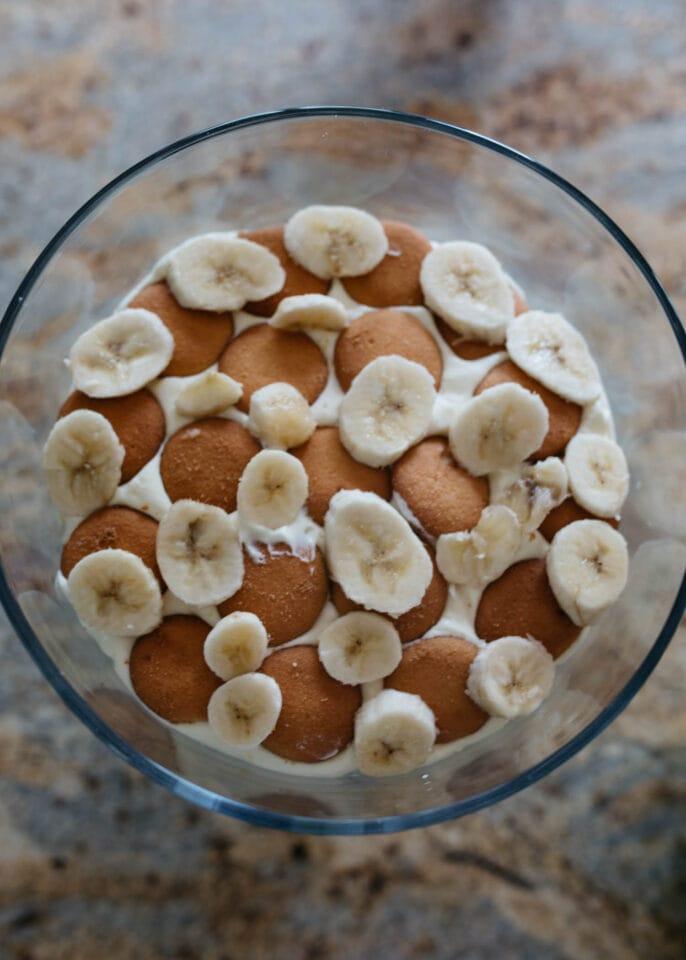 trifle recipes
